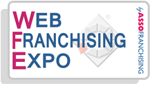 Web Franchising Expo